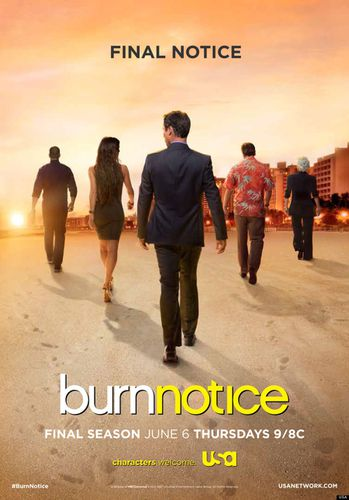 o-BURN-NOTICE-FINAL-SEASON-KEY-ART-900.jpg