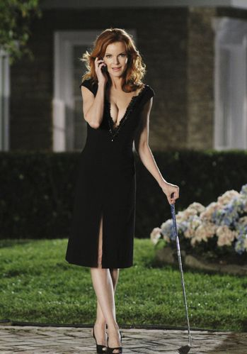 Bree--Desperate-Housewives-7x03--Photo-promo.jpg