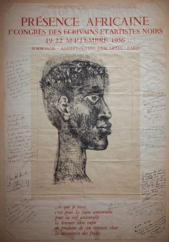 Aime-Cesaire-Laure-1949.jpg