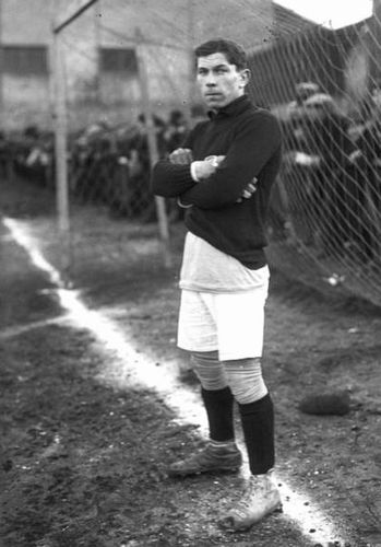 1912 10 01 PIERRE CHAYRIGUES