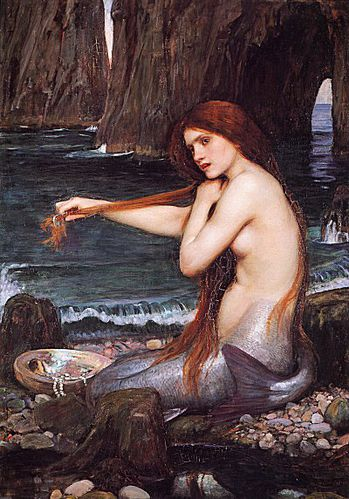 1901_John_William_Waterhouse_Sirene.jpg