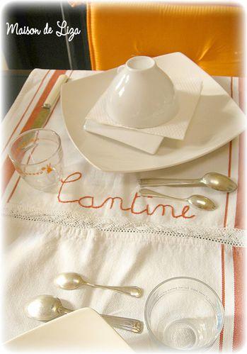 petit-dejeuner-Sandrine-table-copie-1.JPG