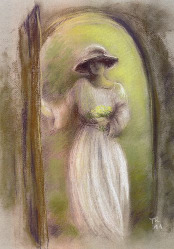 Apparition-pastel_NEW.jpg