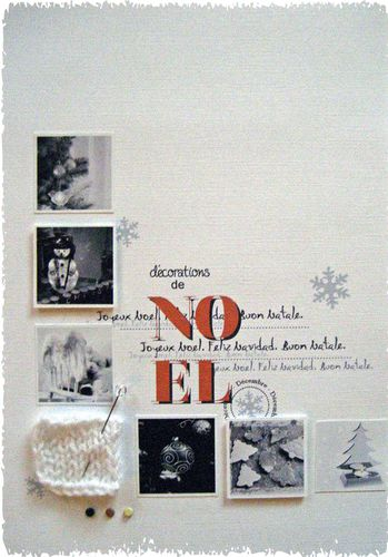 deco-de-noel_modifie-1.jpg