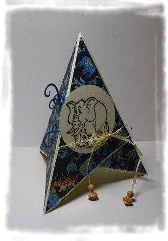 cards-ans-stamps--du-20-janv----2-.JPG