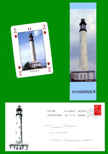 PHARE-COLLECTIONS.JPG