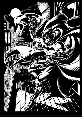 batman-commissionweb