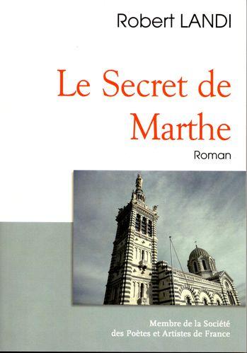 RL-Le-secret-de-Marthe-couv.--1-.jpg