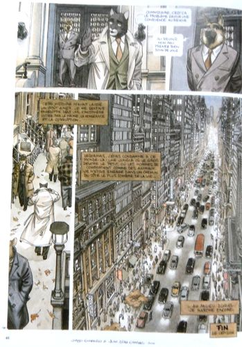 blacksad--4-.JPG