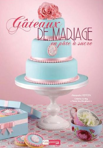 COUVERTURE LIVRE