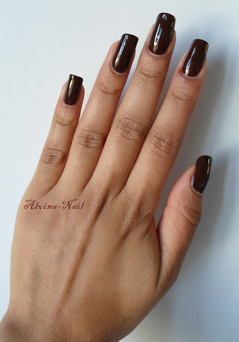 yves-rocher---chocolat-105-4--Alvina-Nail.png