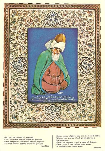 mevlana-copie-1