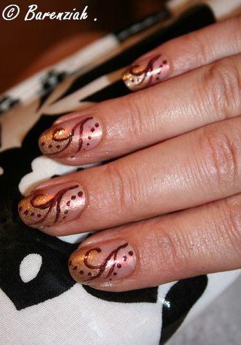 ongles 015