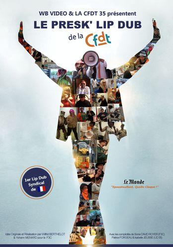 Jaquette-DVD-LIPDUB-CFDT-Poster-V1.jpg