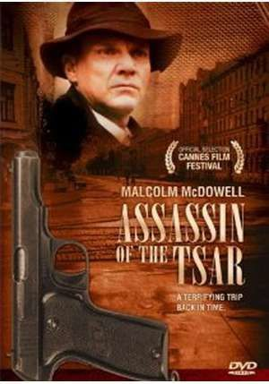 L-Assassin-du-Tsar-affiche-us.jpg