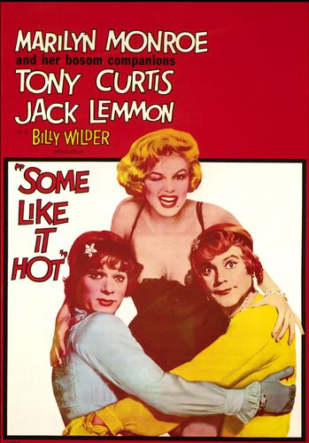 some-like-it-hot-poster-6