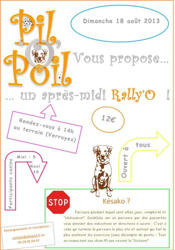 affiche-Rally-O-18-aout-2013.jpg