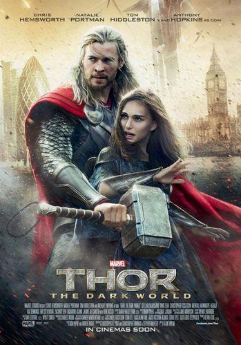 movies_thor2.jpg