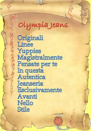 Olympia-Jeans.jpg