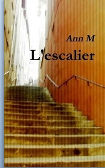 escalier-couverture-4.jpg