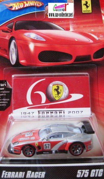 ferrari 575 gtc f575 ferrari racer 2008 (6)