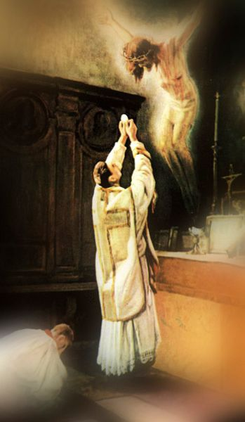 Messe-sacrifice-perpetuel-parousie.over-blog.fr.jpg