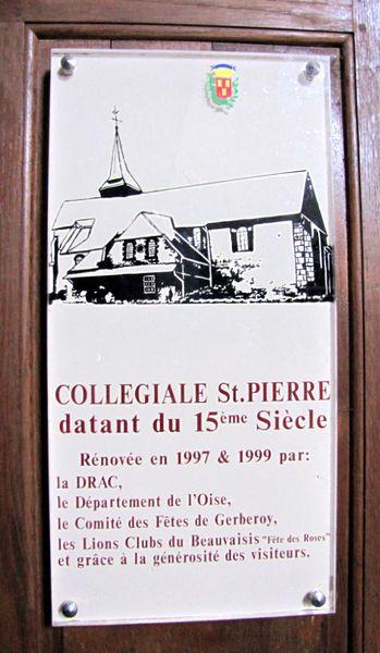Oise-2749.JPG