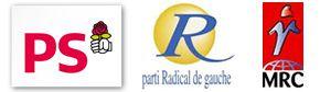 Logos-ps-prg-mrc.jpg