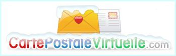 Cartes virtuelles-copie-2