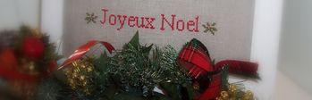 joyeux-noel-1.jpg