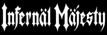 Infernal-Majesty---Logo.jpg