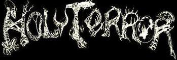 Holy-Terror---Logo.JPG
