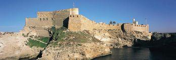 Fort-de-Melilla-Office-Espagnol-tourisme-Blog-de-Phil.jpg