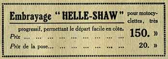 1914 Lur Helle-Shaw227