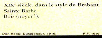 Louvre-25-6870.JPG