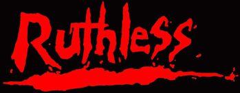 Ruthless---Logo.jpg