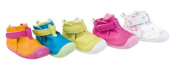 Babybotte (collection 2013)