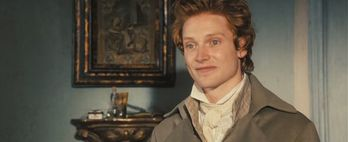 pride-and-prejudice-9