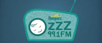 ZZZ-Radio--Pampers-.png