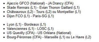 Tirage-8e-Coupe-de-France---2012.JPG