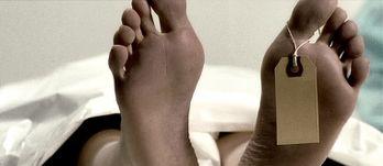 six feet under 33