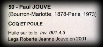 Oise-2 7419