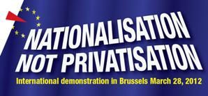 nation-privat.jpg