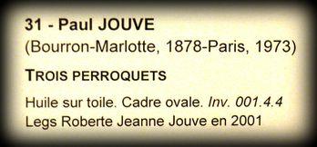 Oise-2-7428.JPG