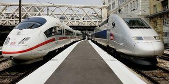 ICE-allemand-Siemens---TGV-francais-Alstom--BlogOuvert.jpg