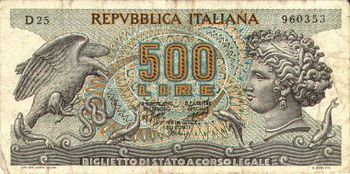 500-lire.jpg