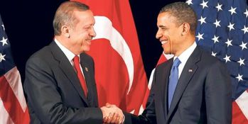 Turkish-PM-Erdogan-and-US-President-Barack-Obama.jpg