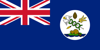 Drapeau-Flag_of_Vancouver_Island_.png