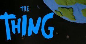 TheThing-Pingu-logo-290x150.jpg