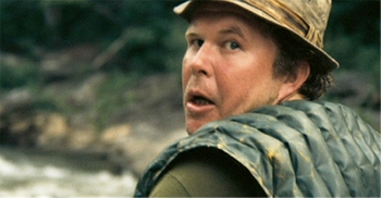 Delivrance---Ned-Beatty.png